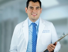 VisitandCare - Dr. Ary Zarate