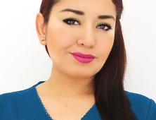 VisitandCare - Ana Noemi Espinoza Varela