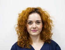 VisitandCare - Sofia Spanou