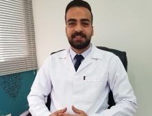 VisitandCare - Dr. Mina Maher