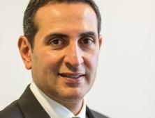 VisitandCare - Dr Alexandros Bader MD, FAAOCG, FAAC