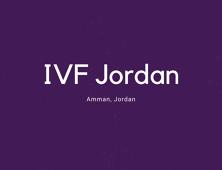 VisitandCare - مركز العقم بالأردن