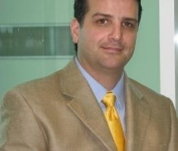 Dr. Alejandro Enriquez de Rivera Campero,