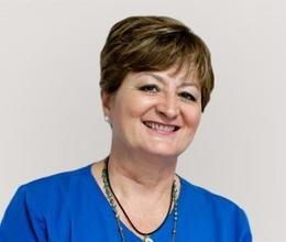 D.D.S. MARIA LUCILA LANZ OLIVER,