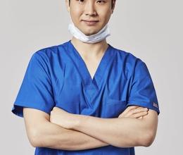 Dr. Jang, Taeho ,