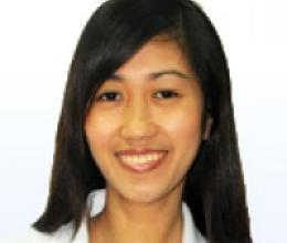 Dr. Leilanie Callanta   , Senior Dentist - Marikina Branch