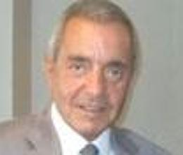 Malcolm Mendelsohn, Marketing Consultant for Hair Transplant / Hair Loss Drug Therapy
