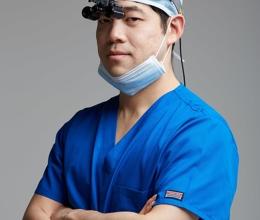 Dr. Park, Sang Gun ,