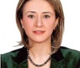 Prof. AYGUL DEMIROL, MD , IVF Specialist