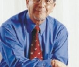 Dr. Elkin E. Lucena, MD