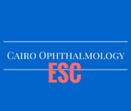 Dr. Ahmed Raslan, Femto Laser, Femto-cataract and Plastic eye surgeries consultant