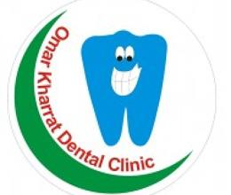 Dr. Omar Kharrat, Oral & Maxillofacial Surgeon