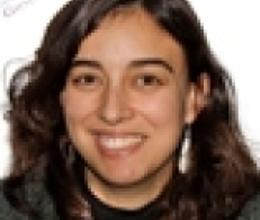 Laura Aguilera Duvison, Laboratory