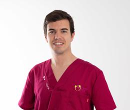 Javier, Embryologist