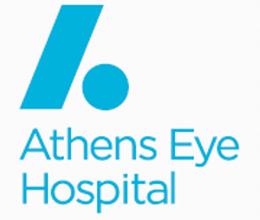 Dr Pavlos Theodoropoulos: Athens Eye Hospital (Athens), Ophtalmologist