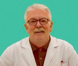 Dr. Jaume Mitjans Borrás,