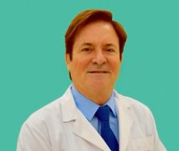 Dr. Sergio Bonafonte Royo, Director