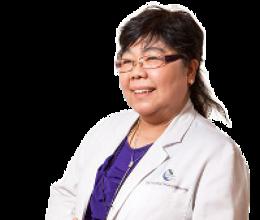 Dr. Suntip Nuangchamnong,