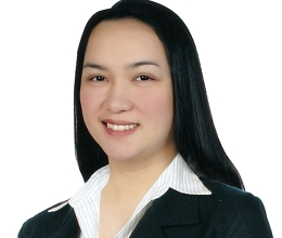 Michelle Bonifacio, Endodontics , Cosmetic Dentistry , General Dentistry , Prosthodontics