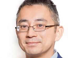 Dr. Lyndon Chang, Pioneering Fertility Expert