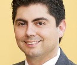 Dr. Mikel Estepan Ibarreche Leon, Cosmetic Dentist