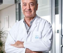 Prof. Dr. Erol YILDIRIM,