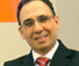 Op.Dr. EMRE KARATEKELİOĞLU, Obstetrician and Gynecologist