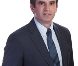 Dr. Apostolos Karalexis, Dermatologist-Dermatologic Surgeon