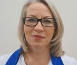 Kim Marina, MD, PhD, Reproductive Endocrinologist