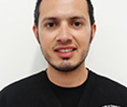D.D.S. Emmanuel Castañedo, Endodontics Certificate