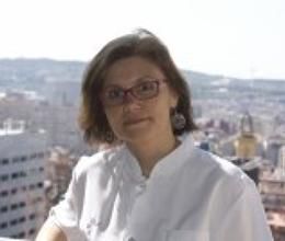 Isabel Sabé Richer , Administration