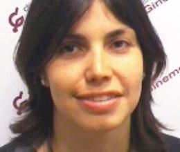 Sandra Mosquera Balbas, Laboratory