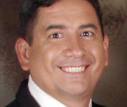 D.D.S. Enrique Jimenez, Cosmetic Dentist