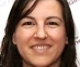 Monica Dorado Silva, Laboratory