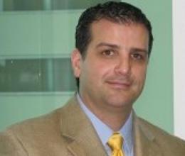 Doctor Alejandro Enriquez de Rivera Campero,