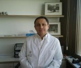 Dr. Armando Hernández Rojas , Gynecology