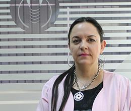Assoc. Prof. Dr. Nikoleta Markova, Children Dentist