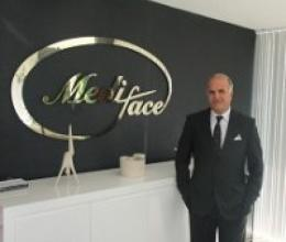 MD. Erkan Dodanli, Facial Plastic Surgeon