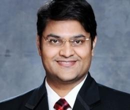 Sharad Mishra, MBBS, MS, MCh, Plastic Surgeon/Hair Transplant Surgeon