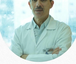 Wael Yousef Abulaban,