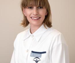 Dr. Laura Gótai, Cosmetic dentistry