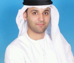 Dr. Salem Alkaabi, Oral and Maxillo facial Implant Consultant