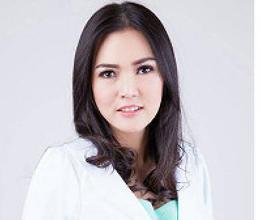 Dr. Kaewkosin Kongsut,