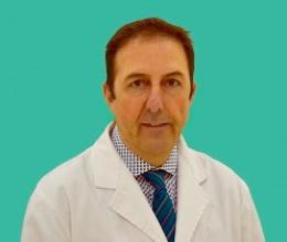 Dr. Josep Antoni Cardona Torres, Cataratas & Glaucoma