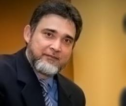 Dr. Masroor Alam, Specialist Plastic Surgeon