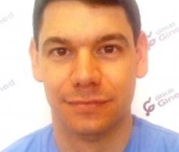 Juan Carlos Garcia Lozano, Assisting Physicians