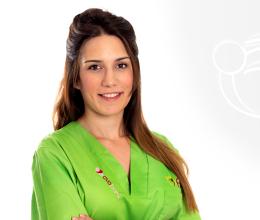Jesica, nurse