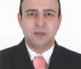 Dr. Georges Ghosoub, Hair Transplantation and Dermatology