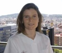 Montse Llopart Tubella , Nursing Coordinator