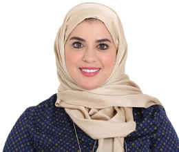 Dr. Rona Rabah, Cosmetic Dentist-Member of American Academy of Cosmetic Dentistry